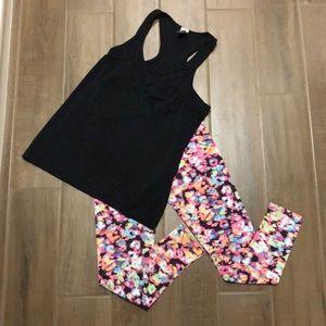 brazil wear